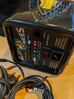 Alien Bees AB800 Studio Flash Strobe Light Paul C Buff