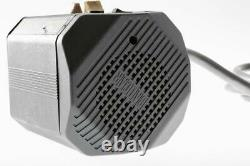 Balcar Power Z Flash Head With Flash Tube Model Light Reflector & Tube Protector