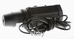 Bowens Gemini GM500R Monolight Flash Unit