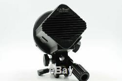 Comet CLX-25 mini H Strobe Head #020