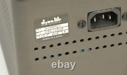 DYNALITE M2000 Wi Wi-Fi 2000ws POWER PACK EX++ CONDITION