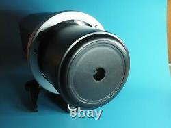 Flashpoint Xplor600 TTL Studio Strobe same as Godox AD600B for Canon
