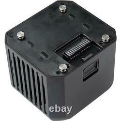 Godox AC26 Netzteil zu AD600Pro Blitz
