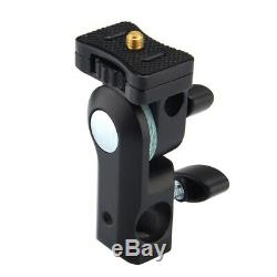 Godox AD300Pro 2.4G TTL HSS Outdoor Flash 300W TTL Flash Monolight Strobe 5600K