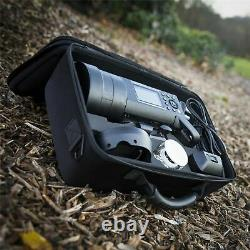 Godox AD400 Pro Professional Flash Strobe with Godox XPro S Trigger Nikon