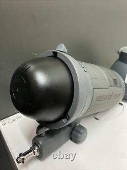 Neewer Vision 4 Li-ion Battery Powered Outdoor Studio Flash Strobe (91974/91973)