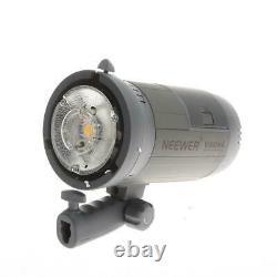 Neewer Vision4 300W Strobe Studio Flash SKU#1388668