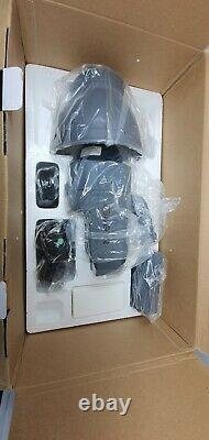 Neewer Vision5 400W TTL for SONY HSS Outdoor Studio Flash Strobe & Accessories