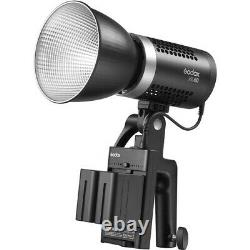 PRO Godox ML60 Pocket Flash Light Portable Outdoor Photo Studio Strobe Speedlite