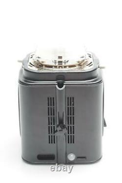 Paul C Buff Einstein E640 Strobe Flash Unit 640WS #239
