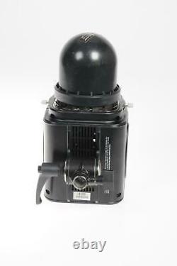 Paul C Buff Einstein E640 Strobe Flash Unit 640WS #551