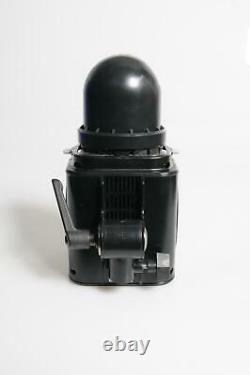 Paul C Buff Einstein E640 Strobe Flash Unit 640WS #842