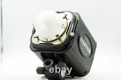 Paul C Buff Einstein E640 Strobe Flash Unit 640WS Parts/Repair #717