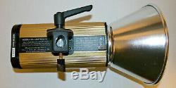 Paul C. Buff White-Lighting UltraZap 1600 Studio Strobe light