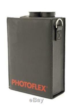 Photoflex TritonFlash Strobe Kit (SB-TRITONFLSH)
