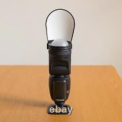 Profoto A1 Air TTL-C Studio Light for Canon MINT Boxed Best in the UK
