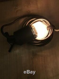 Profoto Acute2 Strobe flash. Very good condition