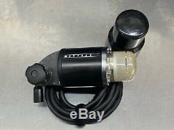 Profoto Pro-Head for Pro 7a 8a 10 7b B2 B3 B4 Acute D4 ProHead Plus Strobe #3