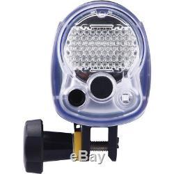 Sea & Sea YS-03 Set Strobe Universal Lighting System Scuba Diving Flash light