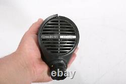 Speedotron 202VF Black Line 4800 Watt Strobe Light with Bulb Protective Cover