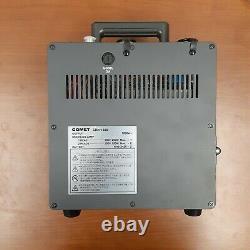 Strobe Power Supply-Comet CBm-1200