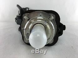White Lightning X3200 Paul C Buff Flash Strobe Monolight Fast Shipping L03