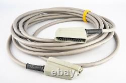 Broncolor 32 Pi 10 M Heavy Duty Photo Studio Light Strobe Head Extension Cable V1