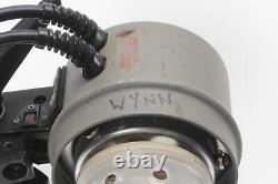 Dynalite 4080 Portable Studio Flash Strobe Head Dyna-lite #015