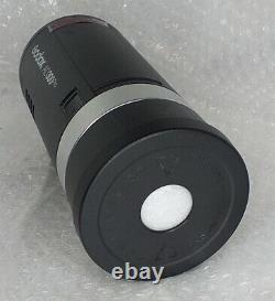 Godox 300w Ad300pro Outdoor Flash Strobe 1/8000 Hss Flash Avec Étui