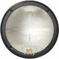 Godox Ad100pro Pocket Outdoor Photo Flash Light Strobe Camera Speedlite +batterie