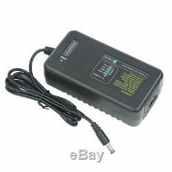 Godox Ad600bm Ad600 600w Hss 1 / 8000s Flash Studio Strobe Bowens Mont Portable