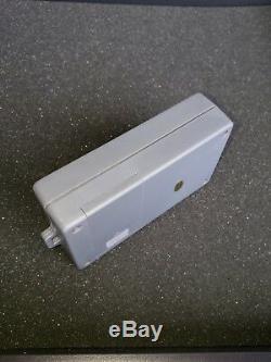 Medalight Studio Strobe Pg4001-ml 150 Watt / Deuxième Série De 3 Dans L'affaire