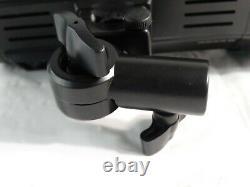 Neewer I6t Ex 600w 2.4g Ttl Studio Strobe 1/8000 Hss Lampe De Poche, Pas De Batterie