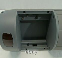 Neewer Vision 4 300w Gn60 Outdoor Studio Flash Strobe Light Avec Télécommande Seulement, Nouveau