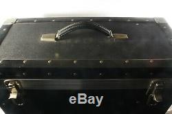 Norman Lh2400 / P2000d Kit D'échantillonnage, Quatre Têtes De Flash / Lampe, Bloc D'alimentation, Esclave Optique