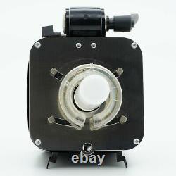 Paul C. Buff Alienbees B1600 Monolight Flash