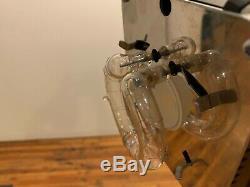 Paul C. Buff Alienbees Digibee Db400 Photographie Monolight / Stroboscope / Flash 160 Ws