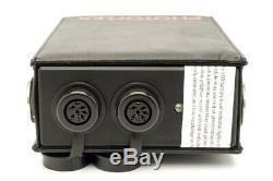 Photoflex Tritonflash Kit Strobe (sb-tritonflsh)