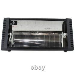 Professionnel Dj Club DMX Strobe Light Puissant Flash Tube Réglable Speedbeamz