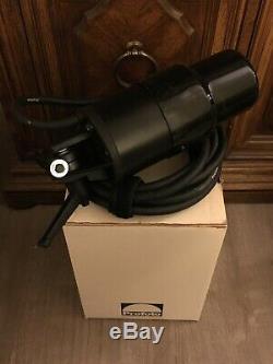 Profoto Acute2 Stroboscope. Très Bonne Condition