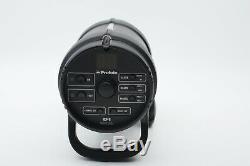 Profoto D1 Air 500 Monolight 500ws Flash De Studio 901024 Strobe +/- 100 Coups + Grands