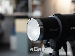 Profoto D2 500 Airttl Monolight Flash Stroboscopique