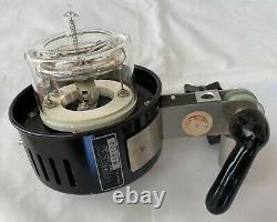 Speedotron Black 103b Studio Light Strobe Head Kit