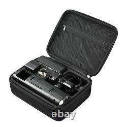Uk Godox 2.4 Ttl Hss Ad200 Flash+ad-s2+ad-s11+ad-s7+xpro-n Trigger Pour Nikon Kit
