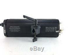 White Lightning X3200 Paul C Buff Stroboscope Monolight Livraison Rapide L03